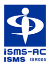 ISMS_ISMSAC