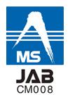 ms-jab-cm008